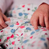 Montreal Family Newborn Photographer | Montreal | Quebec | Lindsay Muciy Photography & Video