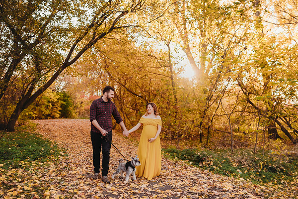 Best Family Photographer Montreal | Marternity Photography | Family Portraits | LMP Photo and Video