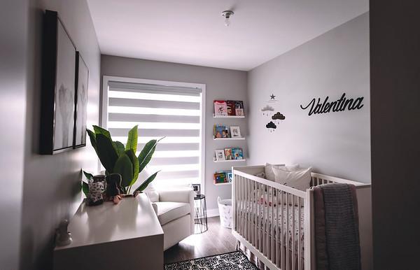 Best Family Newborn Photographer | Montreal | Lifestyle Photography Montreal |  Lindsay Muciy Photo and Video