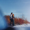 Montreal Maternity Newborn Family Photographer
