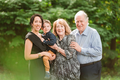 Best Montreal Family Photographer   Montreal Family Photographer + Videographer   Montreal Canada   Emm+Mom