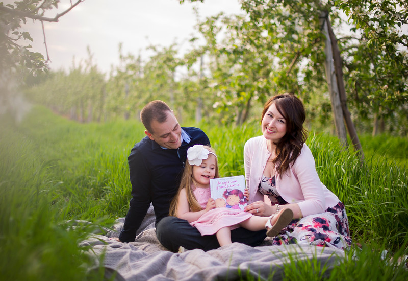 Montreal Family Maternity Newborn Photographer | Montreal | Lindsay Muciy Photography |