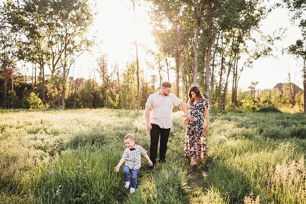 Montreal Family Photographer | Family Photography + Videography | Best Family Wedding Lifestyle Photographer | Montreal | Lindsay Muciy Photography Video | 2021_JSJ