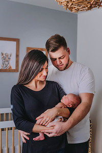 Best Montreal Family Photographer