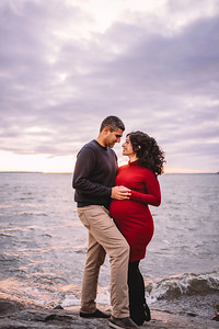 Maternity Photographer Montreal | Family Portraits | Lachine Canal | Montreal | LMP photography and Videography