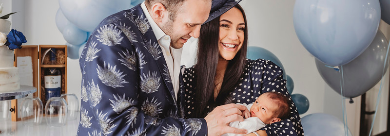 Montreal Family Photographer | Newborn Photography + Videography | Brit Miliah | Montreal | Lindsay Muciy Photography Video | 2020_Z+S