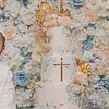 Best Montreal Baptism Photographer | Montreal Baptism Photographer + Videographer | Montreal Canada | Mat