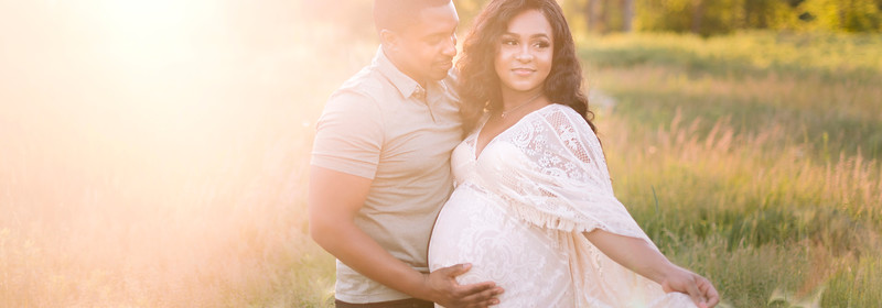 Best Montreal Maternity Photographer | Montreal Maternity Photographer + Videographer | Quebec