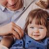 Best Family Photographer Montreal_Montreal Family_LindsayMuciyPhotography_V+D+I_.jpg
