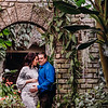 Montreal Family Photographer | Maternity Photography Montreal | LMP Photo and Video