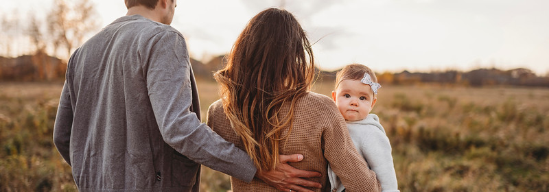 Montreal Family Photographer   Family Photography + Videography   Lifestyle Photographer   Greater Montreal   LMP Photo & Video   A+J+T