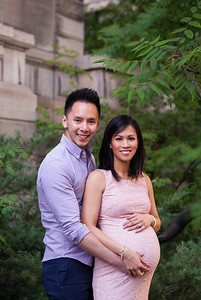 montreal maternity photographer   Montreal Quebec   Lindsay Muciy Photography