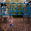 Best Montreal Family Photographer   Westmount Park   Montreal Quebec   Lindsay Muciy Photography  