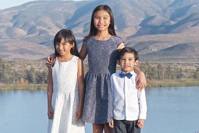 CF Photography Studios_2016 Caramat Family Portraits 0012