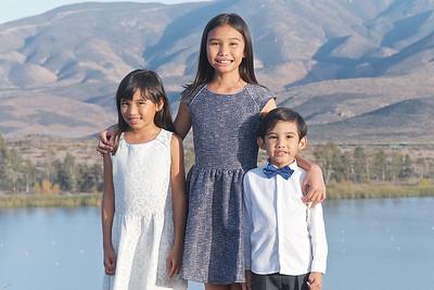 CF Photography Studios_2016 Caramat Family Portraits 0014