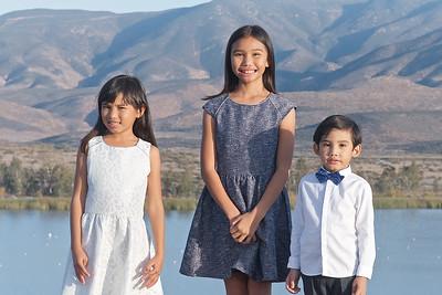 CF Photography Studios_2016 Caramat Family Portraits 0006