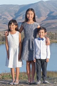 CF Photography Studios_2016 Caramat Family Portraits 0009