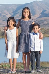 CF Photography Studios_2016 Caramat Family Portraits 0008