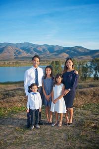 CF Photography Studios_2016 Caramat Family Portraits 0005