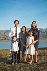CF Photography Studios_2016 Caramat Family Portraits 0003