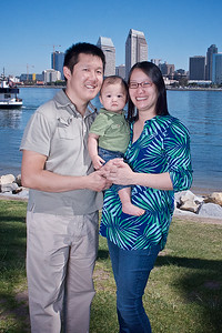 CF Photography Studios_Chan Family 0003