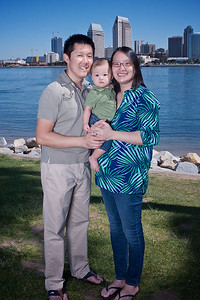 CF Photography Studios_Chan Family 0010