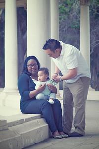 CFPS_Estolas' family session 0021