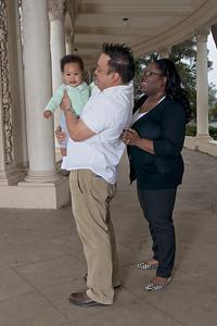 CFPS_Estolas' family session 0016