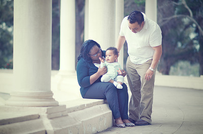 CFPS_Estolas' family session 0023