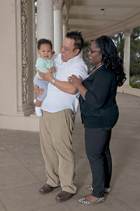 CFPS_Estolas' family session 0017