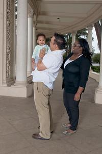 CFPS_Estolas' family session 0018