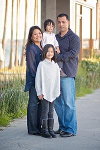 hernandez-obillo family 022