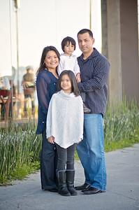 hernandez-obillo family 024