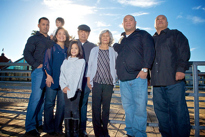 hernandez-obillo family 019