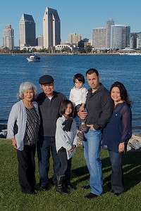 hernandez-obillo family 008