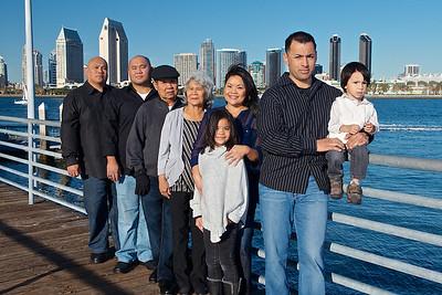hernandez-obillo family 017