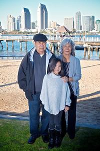hernandez-obillo family 029