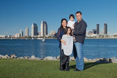 hernandez-obillo family 001