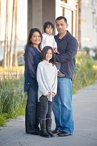 hernandez-obillo family 020