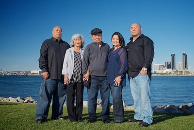 hernandez-obillo family 012