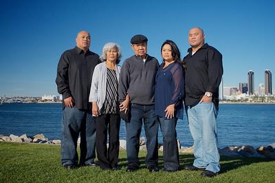 hernandez-obillo family 013