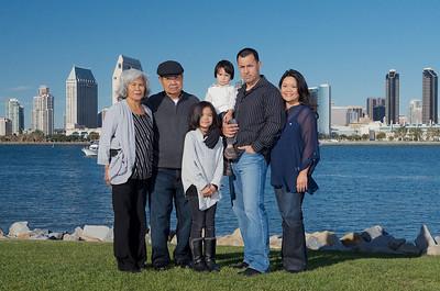 hernandez-obillo family 005