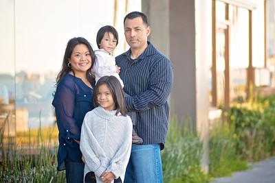 hernandez-obillo family 028