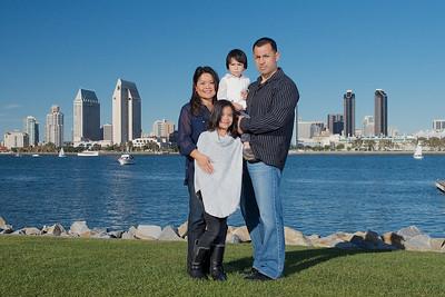 hernandez-obillo family 002