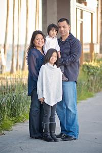 hernandez-obillo family 023