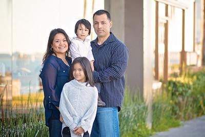 hernandez-obillo family 027