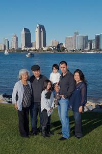 hernandez-obillo family 007