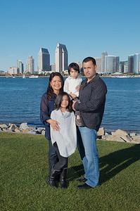hernandez-obillo family 003