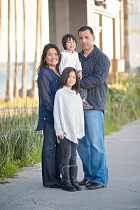 hernandez-obillo family 021
