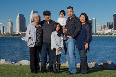 hernandez-obillo family 006